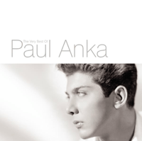 A Steel Guitar and a Glass of Wine Paul Anka song