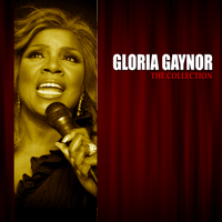 I Am What I Am Gloria Gaynor