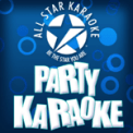 Free Download All Star Karaoke Baby It's Cold Outside (In The Style Of Dean Martin) [Karaoke Version] Mp3