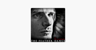 The Feather Dance by Jo Blankenburg on Apple Music