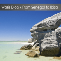 Let It Go (Ingmarlo & DJ Susso Remix) Wasis Diop MP3