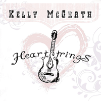 The Best Part of You Kelly McGrath
