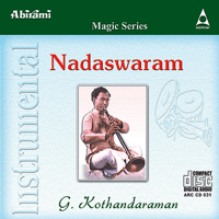 Seetha Kalyana Kodhanda Raman MP3