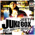 Free Download Jeeti & Ravi Duggal Ranjhana Mp3
