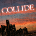 Free Download Rock Kid Cowboy Collide Mp3