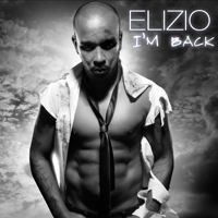 Don't Go Elizio MP3