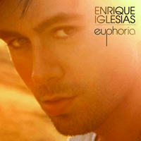 Why Not Me? Enrique Iglesias