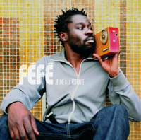 Wavin' Flag (feat. Féfé) [Celebration Mix] K'naan