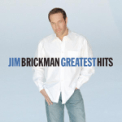 Free Download Jim Brickman Love of My Life (Destiny) Mp3