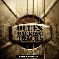 Slow Blues (C) Briggs/Marangoni MP3