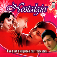 Ye Mera Prem Patra Padh Kar (Instrumental) Various Artists