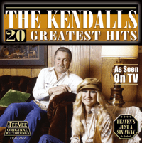 Leavin' On a Jet Plane The Kendalls MP3