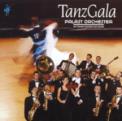 Free Download Palast Orchester & Max Raabe Original Charleston Mp3