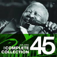 Sweet Sixteen, Pts. 1 & 2 (Live At the International Club, Chicago 1966) B.B. King MP3