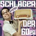 Free Download Nana Gualdi & Ralf Paulsen Mein Herz schlägt Daba Daba Dab (Un homme et une femme) Mp3