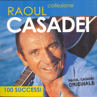 Vitamina C Raoul Casadei & Orchestra Italiana Casadei