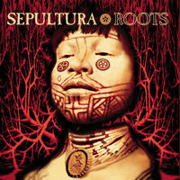 Roots Bloody Roots Sepultura MP3