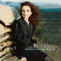 Heavenly Day Patty Griffin