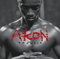 Ghetto Akon MP3