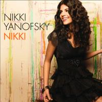 I Got Rhythm Nikki Yanofsky