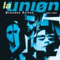Free Download La Unión Lobo-Hombre en París Mp3