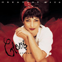 Rhythm Is Gonna Get You Gloria Estefan & Miami Sound Machine