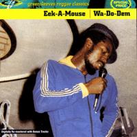 Wa-Do-Dem Eek-A-Mouse MP3