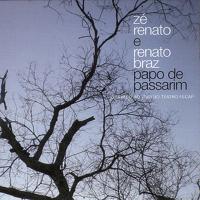 Capoeira de Arnaldo Zé Renato e Renato Braz