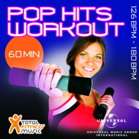 Don't Phunk With My Heart The Black Eyed Peas MP3