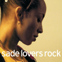By Your Side Sade