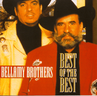 I Need More of You The Bellamy Brothers song