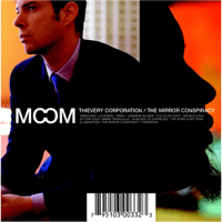 Indra Thievery Corporation MP3