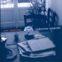Nuvole bianche Ludovico Einaudi MP3