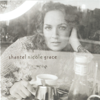 Your Love Goes On Shantel Nicole Grace