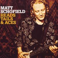 Lay It Down Matt Schofield song
