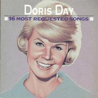 Que Sera, Sera Doris Day