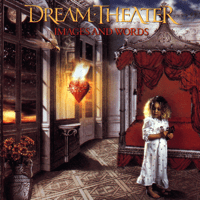 Surrounded Dream Theater