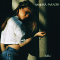 Free Download Vanessa Paradis Joe Le Taxi Mp3
