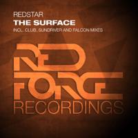 The Surface (Sundriver Remix) Redstar