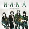 Free Download Maná El Verdadero Amor Perdóna (Dueto Con Prince Royce) Mp3