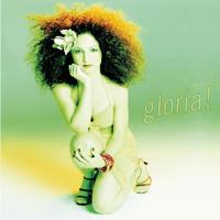 Cuba Libre (Spanish / Pablo Flores Remix) Gloria Estefan