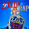 The Legend of Zelda Rap Smosh