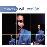 Idilio Willie Colón