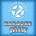 Free Download All Star Karaoke Don't Stop Believin' (in the Style of Journey) [Karaoke Version] [Karaoke Version] Mp3