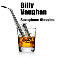 High Noon Billy Vaughan