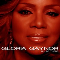 I Say a Little Prayer Gloria Gaynor