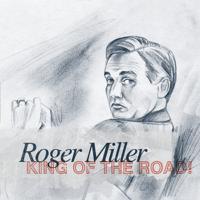 King of the Road Roger Miller