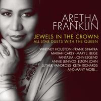Nessun Dorma Aretha Franklin