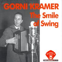 La Vie en Rose Gorni Kramer & Orchestre Kramer e Luttazzi