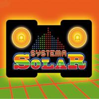 Ya Verás Systema Solar